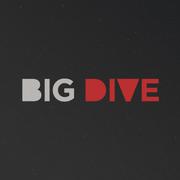 BIGDIVE4 - bigdata, datascience course