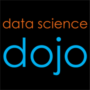5-Day Hands-On Data Science & Engineering Bootcamp