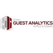 Smart Guest Analytics | August 24-25 2015| NYC
