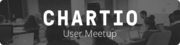 Chartio Discusses User Defined Functions for Amazon Redshift
