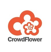Meetup:  How CrowdFlower and Chartio Bring Data to Life