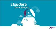 Cloudera Data Analyst Training |Pune| 07-10 Apr'16