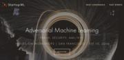 Adversarial Machine Learning: Fraud, Security, AML