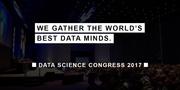 Data Science Congress 2017