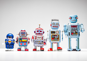 Rule-based bot vs. AI bot - Learn how to choose the right one for you