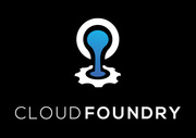 Cloud Revolution – The Power of Cloud Foundry