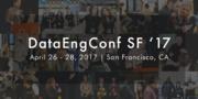 DataEngConf SF