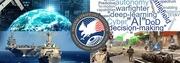 Autonomous Capabilities for DoD Summit