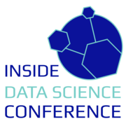 Inside Data Science Conference