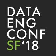 DataEngConf SF '18