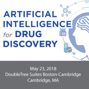 Artificial Intelligence for Drug Discovery