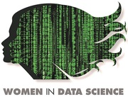 Women in Data Science Conference - St. Louis, MO