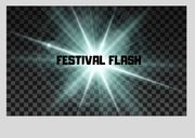 FESTIVAL FLASH- CONCURSO DE SONETO