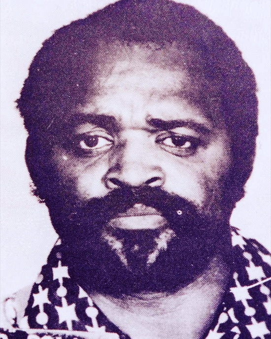 From Rags to Riches - Profile of Harlem drug kingpin Leroy