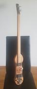 2x4 Bass Guitar 03