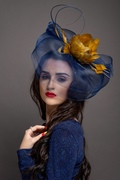 Gemma Holley Millinery