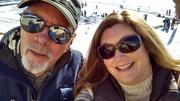 ME & DAUGHTER @ DODGE RIDGE 2016