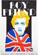 British Film and Stills Memorabilia