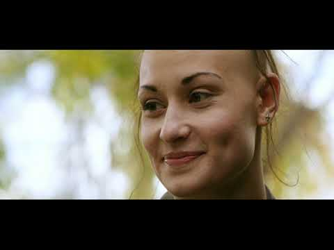 PURE short film (by Stephan Eigenmann)