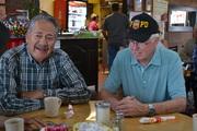 Retiree Breakfast - June 10, 2019