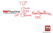 tedx12