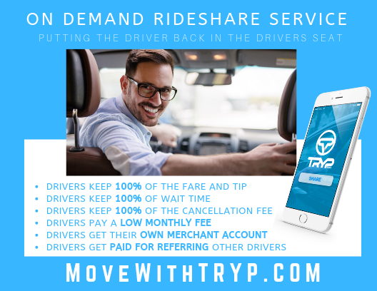 MoveWithTRYP.com