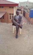 Bishop Ogundipe Adedayo