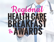 17th Annual Regional Health Care Breakfast