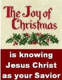 Joy of Christmas 2011