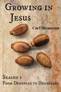 Carl Simmons portfolio