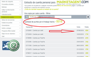 marketagent pagos junio