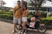 Địa chỉ cho thuê xe máy giá rẻ Hà Nội