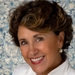 Susan Soper - Celebrating Life with Obituaries