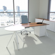 Office Layout 10
