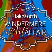 Isleworth presents Windermere Art Affair 2017