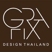 GRAFIX: Design Thailand
