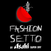 Asahi Fashion Setto - Stylist Contest