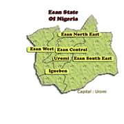 Esan News And Blogs