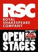 RSC Open Stages - Jam Bones production of Troilus & Cressida