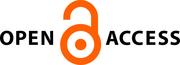 Journal of Applied Bioanalysis (Bioanalytical Chemistry)