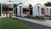 new housing units revised image