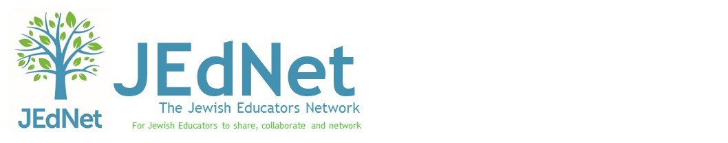 Jewish Educators Network