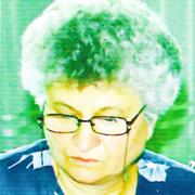 Elena Mititelu