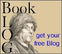 The Free Blog for Book Marketing