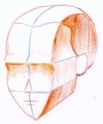 TeckningsskolanTecknaManga