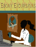 Ebony Excursions: Travel Group