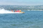 San Diego Bay Fair Sept. 2011 038