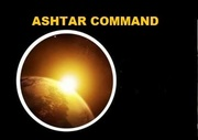 The Ashtar Paranormal Group!