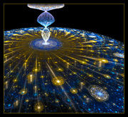 GOD / SOURCE GRID CONNECTION  MEDITATION FOR LIGHTING UP THE GRID -- MEDITATION TODAY THROUGH JUNE 11TH channeled through Rev Janisel -------  janisel (at) sanandaseagles.com