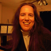 """SANTA FE ASTROLOGY MEET-UP 06/16/2019  """"Business Astrology, Part One. Definitions & Terms Explained."""" Case Study: The Beatles (BASIC ASTROLOGY CONCEPTS; NO 90 DEGREE WORK OR URANIAN PLANETS)."""